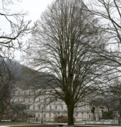 2., místo - Lípa republiky, Alena Růžičková, Karlovy Vary